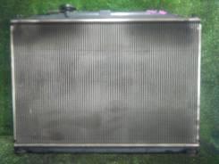 Радиатор основной Honda Stepwgn, RK1; RK2; RK4; RK5; RK3; RK6; RK7, R20A [023W0018056]