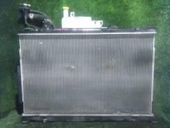 Радиатор основной Mazda Biante, Ccffw, Pevps [023W0018054]