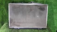 Радиатор основной HONDA LEGEND, KB1, J35A [023W0019350]