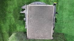 Радиатор основной MAZDA BONGO BRAWNY, SK56V, WL [023W0019421]