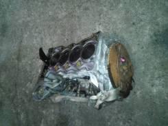 Блок двигателя BMW 318i, E36, N46B20A [032W0000128]