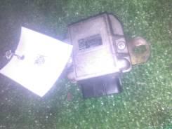 Катушка зажигания Toyota RAV4, SXA10, 3SFE [041W0002299]