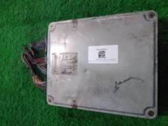 Компьютер efi Mazda Millenia, TAFP, Kjzem [060W0001150], передний