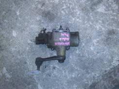Рулевой редуктор Lincoln Navigator, UN173, Triton 5 4 [064W0001244], передний