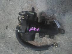 Рулевой редуктор DAIHATSU RUGGER, F73, DL [064W0001385]