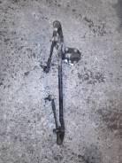 Рулевая трапеция Isuzu Wizard, UCS69, 4JG2T [066W0001229]