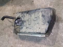 Топливный бак Daihatsu Rugger, F73, DLT [068W0000589]