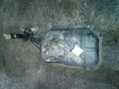 Топливный бак Suzuki Jimny, JA11V, F6AT [068W0000719]