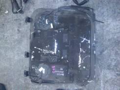 Топливный бак Nissan Rnessa, PNN30, KA24DE [068W0000527]