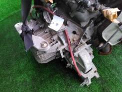 Мкпп ALFA Romeo 159, AR939, 939A5000; C8886 [072W0005232]