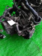 Мкпп TOYOTA CERES, AE101, 4AFE; C50-12A C0824 [072W0005405]