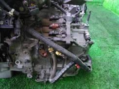Акпп Honda Odyssey, RB3, K24A; MLPA C9831 [073W0037300]