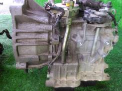 Акпп Suzuki Palette, MK21S, K6A; 2WD T4 [073W0037301]
