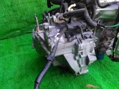 Акпп Honda Odyssey, RB3, K24A; MLPA C8558 [073W0036051]