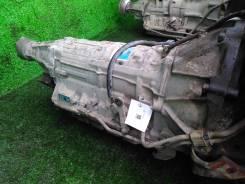 Акпп Toyota MARK II, JZX100, 1JZGE; 35-51LS, A651E-B04D C0225 [073W0037671]