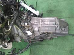 Акпп Honda Saber, UA3, C32A; M5HA B3593 [073W0031203]