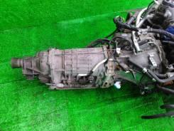 Акпп Subaru Legacy, BH9; BE9, EJ254 EJ25DE; TZ1B4Zkeaa C0882 [073W0038345]