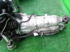 Акпп BMW 320i, E91;E90, N46B20BA N46B20BD; 6HP19 C1164 [073W0038609]