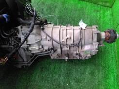 Акпп BMW 328i, E46; E36; E39; E38, M52B28 286S2; C9373 [073W0036867]