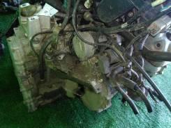Акпп Mazda Millenia, TA3P; TA3Y; TA3Z; TA3A, Kjzem; 2WD, 1 Poddon C9494 [073W0037017]