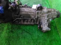 Акпп Nissan Serena, KBNC23, SR20DE; 42X23 B7615 [073W0035078]