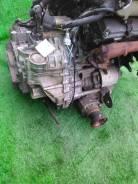 Акпп JAGUAR X-type, X400, WB; 4WD B6528 [073W0033983]