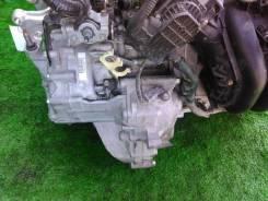 Акпп Honda Stepwgn, RK5; RK1, R20A; M2CA B6471 [073W0033977]