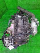 Двигатель HONDA ODYSSEY, RA6;RA7, F23A; C8548 [074W0041575]