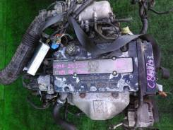 Двигатель HONDA ACCORD, CH9, H23A; PDE-1 C8513 [074W0041533]