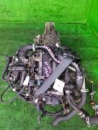Двигатель DAIHATSU TERIOS KID, J131G;J111G, EFDEM; C9818 [074W0042900]