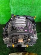 Двигатель ISUZU WIZARD, UES25, 6VD1; C0364 [074W0043479]