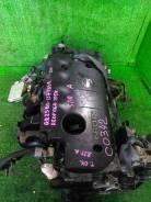 Двигатель NISSAN PRIMERA, WRP12, QR25DD; C0342 [074W0043451]