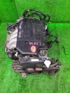 Двигатель MITSUBISHI DION, CR9W, 4G63; MD369884 C0539 [074W0043665]