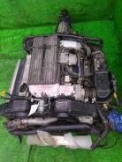 Двигатель NISSAN CEDRIC, PY32;JPY32, VG30DE; 24 VALVE C0557 [074W0043698]