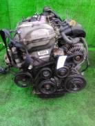 Двигатель TOYOTA CALDINA, ZZT241, 1ZZFE; MEX C0647 [074W0043763]