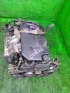 Двигатель MITSUBISHI DION, CR9W, 4G63; MD369884 C0674 [074W0043786]
