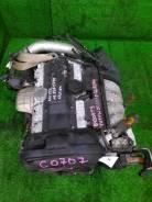 Двигатель VOLVO, VW;VS;VS29;VW29, B4204T3; C0707 [074W0043835]