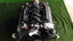 Двигатель BMW 530i, E34, M60B30 308S1; 308S1 I2848 [074W0035333]