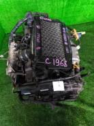 Двигатель Toyota Caldina, ST246, 3SGTE; C1968 [074W0045144]