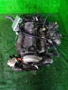 Двигатель HONDA HR-V, GH3;GH1;GH2;GH4, D16A; VTEC C1949 [074W0045151]