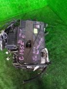 Двигатель SUZUKI SX4, YB11S;YA11S, M15A; C1955 [074W0045158]