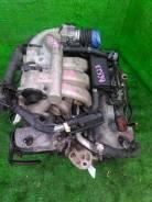 Двигатель JAGUAR X-type, X400;X200, WB AJ30; B6528 [074W0039243]