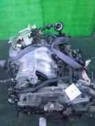 Двигатель NISSAN PRESAGE, PNU31, VQ35DE; B4108 [074W0036694]