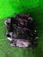 Двигатель SUZUKI AERIO, RC51S, M18A; C1853 [074W0045042]