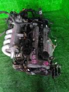 Двигатель MAZDA FAMILIA, BJ5W;BJ5P, ZLDE; 4WD C1818 [074W0045050]