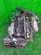 Двигатель HONDA ODYSSEY, RA7;RA6, F23A; C1915 [074W0045099]