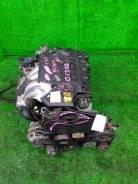 Двигатель MITSUBISHI DION, CR9W, 4G63; MD369884 C1372 [074W0044585]