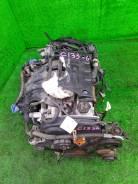 Двигатель MITSUBISHI CHARIOT GRANDIS, N84W, 4G64; MD373962 C1336 [074W0044587]