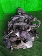 Двигатель TOYOTA HIACE REGIUS, KCH46, 1KZTE; MEX C1294 [074W0044429]