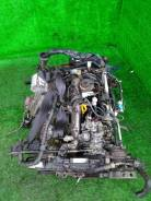 Двигатель TOYOTA SPRINTER, CE114, 2C; C1412 [074W0044476]